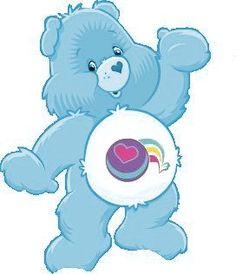 play a lot bear