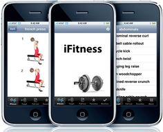 Use your mobile app to stay Best weight loss app iphone http://weightlossapp.com/