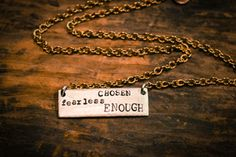 Reversible I AM HER necklace-1.jpg