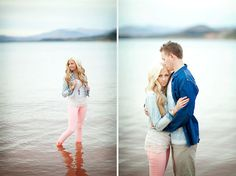 sanddune_engagements_3