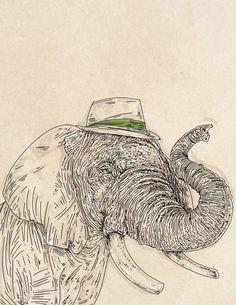 ArtStation - Modifica di serie di animali e paesaggi