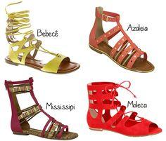 f4c7cf0663 sandalia-rasteirinha-gladiadora-cores-rosa-laranja-amarela-vermelho-