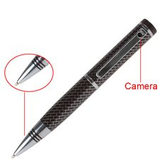 Full HD 1080P 10.0M Pixel CMOS Sensor Digital Pen Camcorder with Mobile Detection - Wholesale Price,China Wholesale Electronics