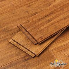 Click Lock And Laminate Flooring Install Diagram