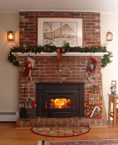 Fireplace Idea Gallery Mantel Photos Pictures Decorating Design
