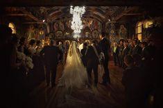 Menswear, Weddings, Concert, Fashion, Moda, Fashion Styles, Men Wear, Fasion, Mariage