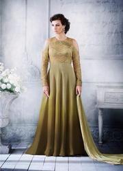 Salwar Kameez – Page 6 – Salwar Kameez Online Patiala Dress, Indian Salwar Kameez, Salwar Kameez Online, Anarkali Suits, Punjabi Suits, Bridesmaid Dresses, Wedding Dresses, Indian Dresses, Designer Collection