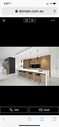 Desktop Screenshot, New Homes, House, Home, Homes, Houses
