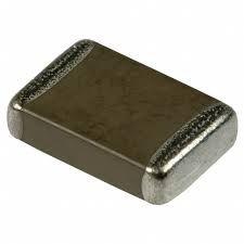 ComKey Components: ComKey Ceramic Capacitors