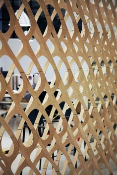 Borrell Arquitectura