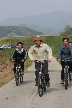 President Of South Korea, Korean President, Head Of Government, Twenty Four, Sense Of Life, Korean People, One Republic, Head Of State, 40 Years Old