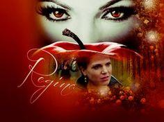 Regina Mills by marlanido