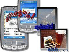 Online Restaurant Ordering Demo Restaurant Online Order