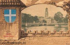 Jewish Festivals, Taj Mahal, Vintage World Maps, Travel, Kunst, Viajes, Trips, Traveling, Tourism