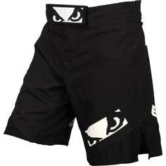Bad Boy Legacy II Fight Shorts