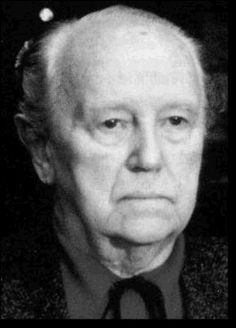 Paul Touvier (April 3, 1915 - July 17, 1996) was a Nazi collaborator in Occupied France during World War II. In 1994, Touvier became the first Frenchman to be convicted of crimes against humanity. On July 17, 1996, Paul Touvier died at age 81 of prostate cancer in Fresnes prison, near Paris. Shortly before his death, Touvier was allowed to marry his wife Monique in a civil ceremony, allowing her to become his legal heir.