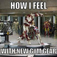Health And Fitness, learn sound steps to improve your health? Why not check out this pin idea ref 2651951631 today. Workout Memes, Gym Memes, Sore Muscles Quotes, Verona, Fitness Motivation, Fitness Humor, Funny Fitness, Fitness Nutrition, Funny Gym