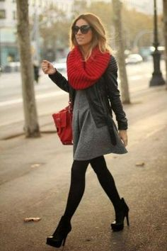 Stunning women work outfits ideas trends for this winter 25 #womenclotheswinter by eleanor