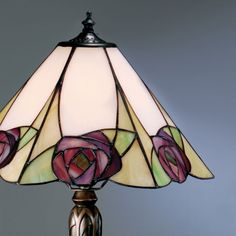 Ingram Art deco rose is featured in Mackintosh style
