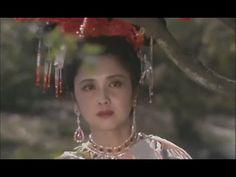[Vietsub | Hán Việt] Gặp Gỡ Khó Xa Càng Khó - Ngô Tịnh (Ost Tây Du Ký 1986)