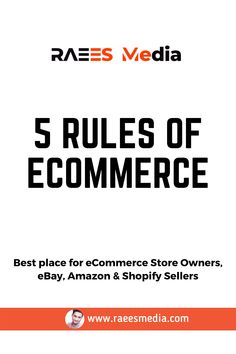 Best place for eCommerce Store Owners, eBay, Amazon & Shopify Sellers. Ecommerce Store, Social Media, Amazon, Ebay, Amazons, Riding Habit, Social Networks, Social Media Tips