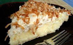 Vaníliás kókuszkrémes édesség sütés nélkül recept a(z) Schlichter család receptes könyvéből - csaladireceptkonyv.hu