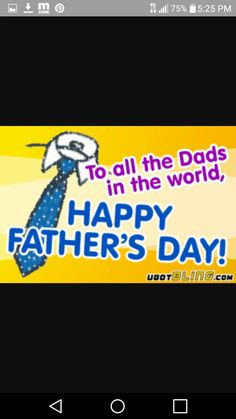 Fathers Day Wishes, Happy Fathers Day, Father Birthday Quotes, Uncles Day, Holiday Wishes, Dads, Goeie Nag, Parents, Happy Valentines Day Dad