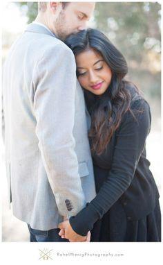 Sweet Engagement Shoot | by Rahel Menig Photography www.rahelmenigphotography.com
