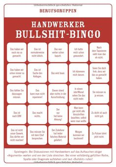 Das ultimative Bullshit-Bingo: 77 Spiele, die Ihren Tag retten: Amazon.de: Lorenz Meyer: Bücher