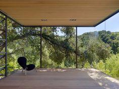 Gallery - Tea Houses / Swatt | Miers Architects - 4