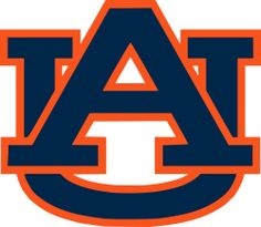 AuburnTigers - Deep South's Oldest Rivalry - Wikipedia, the free encyclopedia