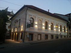 Vila Siago, Cluj-Napoca – Prețuri actualizate 2020