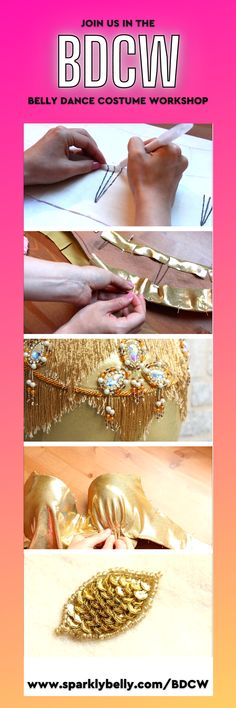 Belly Dance Outfit, Belly Dance Costumes, Diy Courses, Skirt Tutorial, Beautiful Costumes, Mermaid Skirt, Tribal Fusion, Belly Dancers, Love And Respect