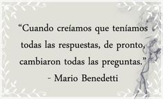 love quotes what is. love quotes first - Book Quotes, Me Quotes, Motivational Quotes, Funny Quotes, Benedetti Quotes, Frases Bts, Inspirational Phrases, Love Phrases, Life Words