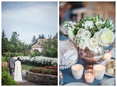 Maine_Wedding_photographer_Boothbay_Coastal_Maine_Botanical_Gardens-030