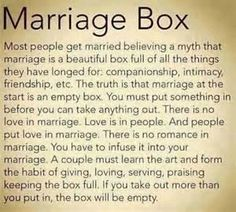 inspirational memes for a marriage - - Yahoo Image Search Results