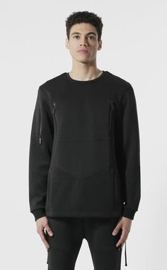 19f49131fae3 Biggest Streetwear Sale Up To 85% OFF!