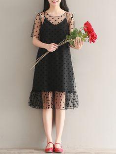 Hobbyant Fashion Rose Gold Flower Styling Female Necklace