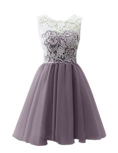 The Amazing Jr Bridesmaid Dress is so cheap and so pretty!!