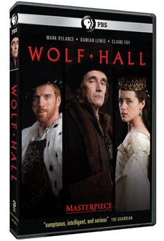 Shop bestselling DVDs, Blu-rays and merchandise direct from the BBC Shop. The Best of British TV and much more. Award Winner, Tony Award, Little Dorrit, Wolf Hall, Damian Lewis, The Other Boleyn Girl, New Tv Series, King Henry Viii, British Accent