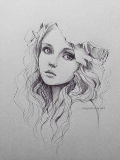 By Margaret Morales