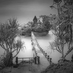 Photograph Path by Hengki Koentjoro on 500px