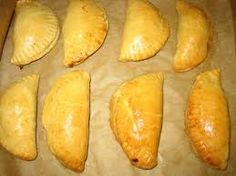 http://chefquality.blogspot.com.es/2012/05/empanadillas-de-champinones-y-queso-de.html    Empanadillas de champiñones y queso de cabra
