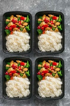 These 19 tasty meal prep sheet pan recipes will kick you straight out of your meal prep rut! Easy, versatile and quick to prep. Plus tips to get perfect sheet pan meal preps recipes. meals for work 19 Tasty Meal Prep Sheet Pan Recipes Best Meal Prep, Lunch Meal Prep, Meal Prep Bowls, Meal Prep For The Week, Healthy Meal Prep, Best Meals, Dinner Meal, Lunch Time, Lunch Recipes