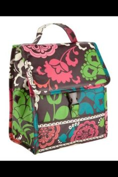 cd2ff6686579 Pin by Heather Mooney on Vera Bradley  wish list  have list