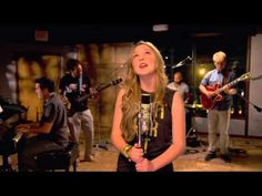 """Dolphin Tale 2 Song """"Brave Souls"""" - YouTube"""