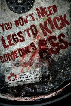 Google Image Result for http://files.coloribus.com/files/adsarchive/part_996/9960405/file/canadian-wheelchair-rugby-championship-canadian-wheelchair-rugby-championships-kickass-small-91590.jpg