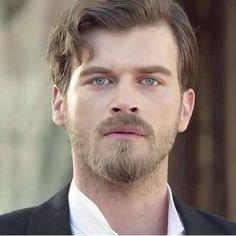 Kivanc as Seyit Turkish Men, Turkish Actors, Most Handsome Men, Handsome Actors, Kurt Seyit And Sura, Mejores Series Tv, Feriha Y Emir, Best Model, Actor Model