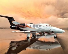 Private Jets To Vegas cost in semi