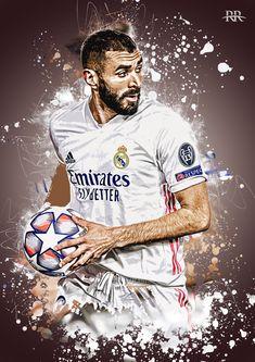 Real Madrid Team, Real Madrid Wallpapers, Game Of Thrones Poster, France Football, Maldives Travel, James Rodriguez, Sport Inspiration, Football Wallpaper, Neymar